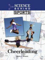 Cheerleading : CHEERLEADING -L - Heather E Schwartz