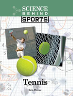 Tennis : 3 Volume Set
