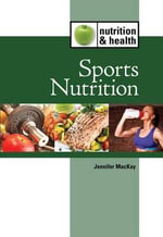 Sports Nutrition : A Reader's Guide to Current Genre Fiction
