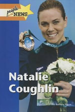 Natalie Coughlin : Cambridge Professional English : Student's Book 1 - Barbara Sheen