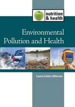 Environmental Pollution & Health : Nutrition and Health