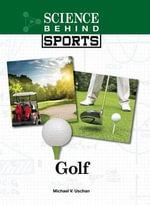 Golf - Michael V Uschan