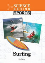 Surfing - Don Nardo