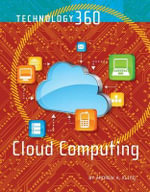 Cloud Computing - Andrew A Kling