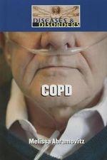 Copd : Diseases & Disorders