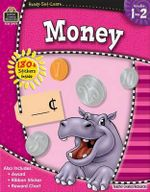 Money, Grades 1-2 :  Money Grd 1-2
