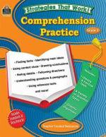 Strategies That Work : Comprehension Practice, Grade 5 - Alan Horsfield
