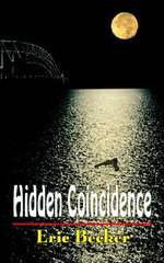 Hidden Coincidence : Nutritional Strategies to Improve Quality - Eric Becker