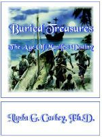 Buried Treasures : Lactor - Linda G. Corley Ph.D.