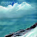 Peggy's Visions - peggy lundgren