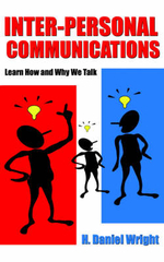 Inter-Personal Communications - H. Daniel Wright