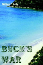 Buck's War - William F. Kelly