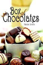 Box of Chocolates - Nicole Smith
