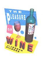 The Pleasure of Wine - Joseph Hilbers