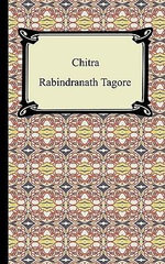 Chitra - Noted Writer and Nobel Laureate Rabindranath Tagore