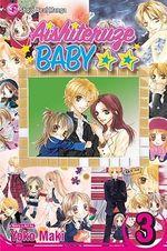 Aishiteruze Baby : v. 3 - Yoko Maki
