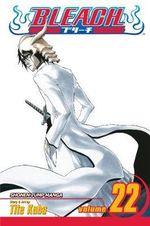 Bleach : Volume 22 : Conquistadores - Tite Kubo