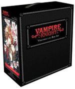 Vampire Knight Box Set  : Volume 1 - 10 - Matsuri Hino