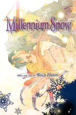 Millennium Snow : 4 - Bisco Hatori