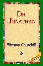 Dr. Jonathan - Sir Winston S Churchill