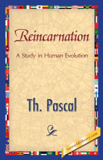 Reincarnation - Th. Pascal