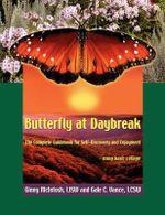Butterfly at Daybreak - Ginny McIntosh