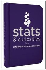 Stats & Curiosities : From Harvard Business Review - Harvard Business Review