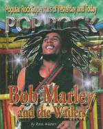 Bob Marley and the