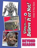 Beyond Reason - Ripley's Believe It or Not!