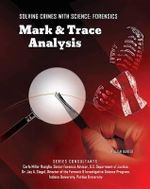 Mark and Trace Analysis - William Hunter