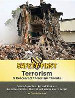 Terrorism & Perceived Terrorism Threats - Christie Marlowe