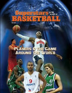 Players & the Game Around the World - Z B Hill