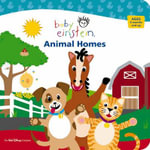 Baby Einstein : Animal Homes :  Animal Homes