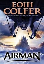 Airman - Eoin Colfer