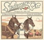Stagecoach Sal - Deborah Hopkinson