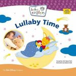 Baby Einstein : Lullaby Time :  Lullaby Time