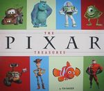 The Pixar Treasures - Tim Hauser