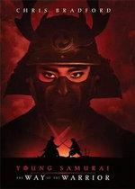 The Way of the Warrior : Young Samurai (Paperback) - Chris Bradford
