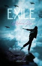 Exile : Mercy - Rebecca Lim