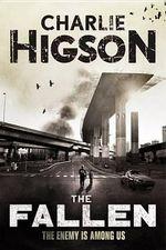 The Fallen - Charles Higson