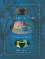 Once Upon a Dream : From Perrault's Sleeping Beauty to Disney's Maleficent - Charles Solomon