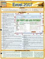 Quickstudy Excel 2007 - John Hales