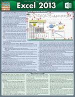 Excel 2013 - BarCharts Inc