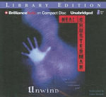 Unwind : Library Edition - Neal Shusterman