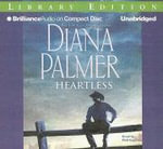 Heartless - Diana Palmer