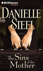 The Sins of the Mother - Danielle Steel