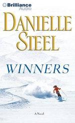 Winners - Danielle Steel