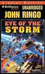 Eye of the Storm - John Ringo