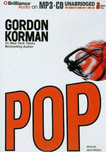 Pop - Gordon Korman