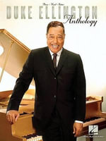 Duke Ellington Anthology - Duke Ellington